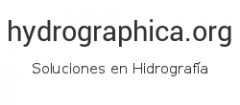 hydrographica.org